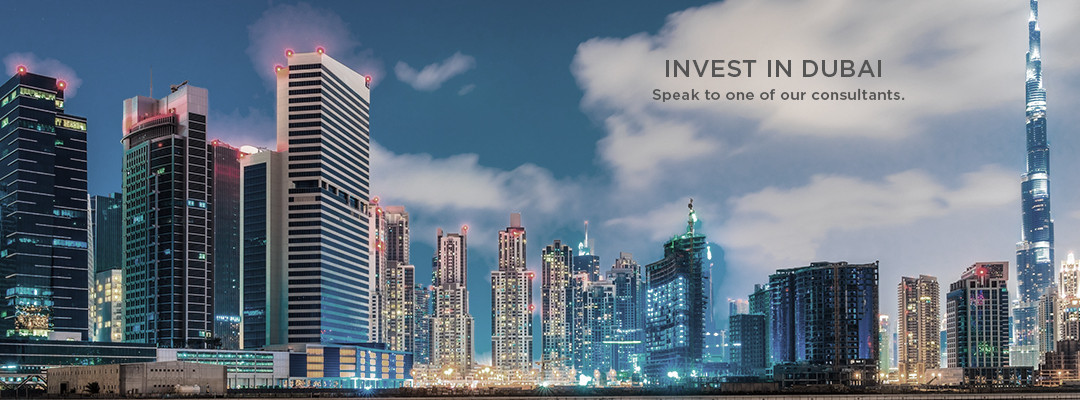 Dubai real estate deals exceed $9.26bln in 5 months