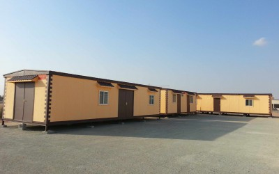 Portacabin-Prefab-House-Caravan-Flatpack-Container-New-Refurbished-amp-Used54e9eb9fb6c4158c9476